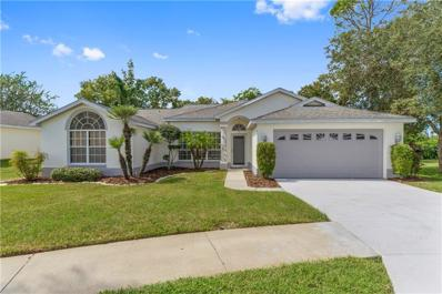 14351 Spoon Court, Hudson, FL 34667 - MLS#: W7805395