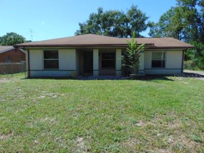 9951 Loy Street, New Port Richey, FL 34654 - MLS#: W7805428