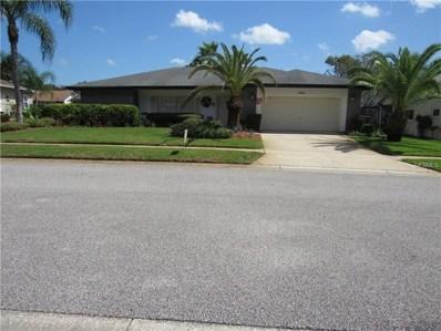 13410 Rayburn Road, Hudson, FL 34667 - MLS#: W7805444