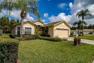 12021 Yellow Finch Lane, Trinity, FL 34655 - MLS#: W7805450