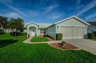 6325 Clark Lake Drive, New Port Richey, FL 34655 - MLS#: W7805461