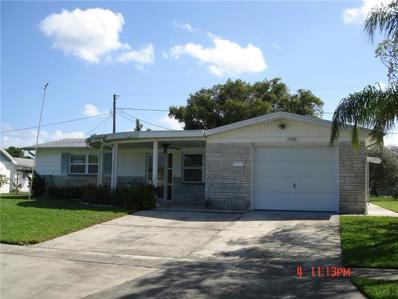 2146 Lyra Drive, Holiday, FL 34690 - MLS#: W7805464