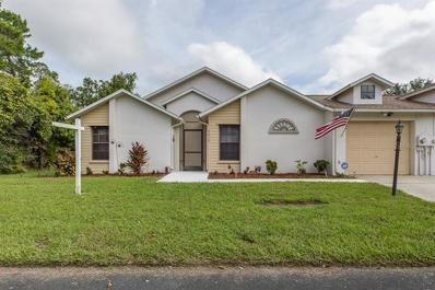 7612 Roland Court, New Port Richey, FL 34654 - MLS#: W7805471