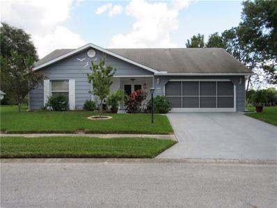 9424 Cape Charles Avenue, New Port Richey, FL 34655 - MLS#: W7805485