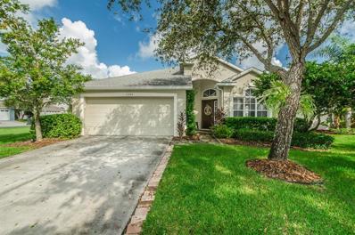11545 Cypress Reserve Drive, Tampa, FL 33626 - MLS#: W7805488