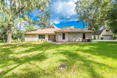 4030 Saturn Road, Brooksville, FL 34604 - MLS#: W7805489
