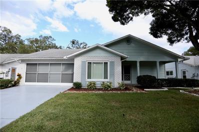 4638 Parkdale Lane, New Port Richey, FL 34655 - MLS#: W7805501