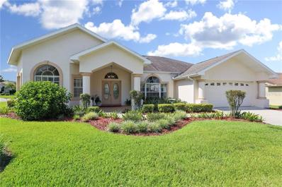 8630 Regal Lane, Hudson, FL 34667 - MLS#: W7805508