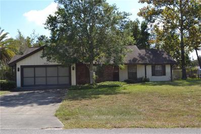 9134 Vicksburg Road, Spring Hill, FL 34608 - MLS#: W7805510