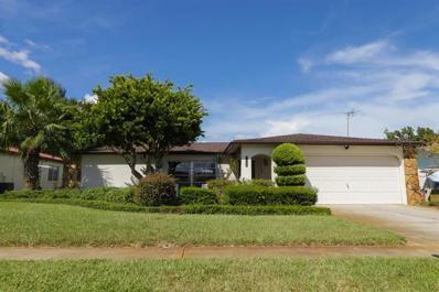 7119 Vista Way, Port Richey, FL 34668 - MLS#: W7805516