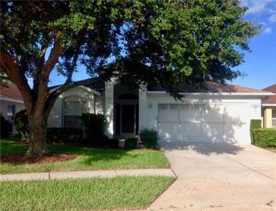 14151 Whitecap Avenue, Hudson, FL 34667 - #: W7805520