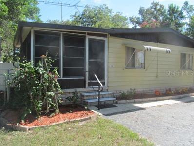 13726 Litewood Drive, Hudson, FL 34669 - MLS#: W7805570