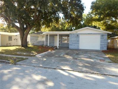 5606 Andrea Drive, Holiday, FL 34690 - MLS#: W7805574