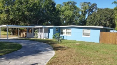 32645 Azealia Place, Tavares, FL 32778 - MLS#: W7805590