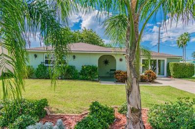 13717 Evelane Drive, Hudson, FL 34667 - MLS#: W7805591