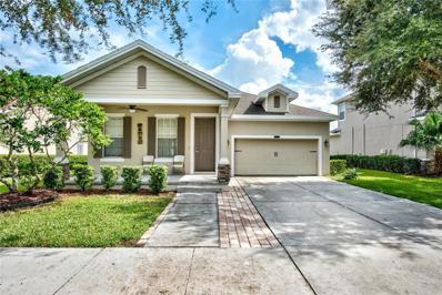 8232 Lagerfeld Drive, Land O Lakes, FL 34637 - MLS#: W7805618
