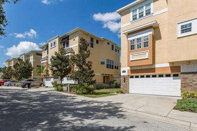 526 Rivercrest Lane, Tarpon Springs, FL 34689 - MLS#: W7805649