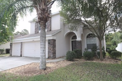 11440 Pennsville Court, New Port Richey, FL 34654 - MLS#: W7805652