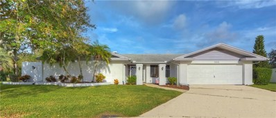 150 Foxfire Lane, Oldsmar, FL 34677 - MLS#: W7805654