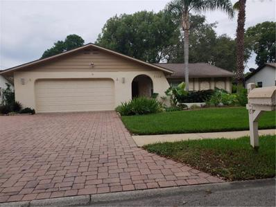 7708 Willow Brook Court, Hudson, FL 34667 - MLS#: W7805675