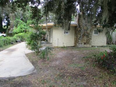 7545 Pier Road, Port Richey, FL 34668 - MLS#: W7805677