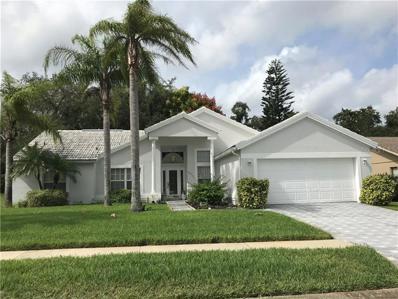 13541 Woodside Drive, Hudson, FL 34667 - MLS#: W7805684