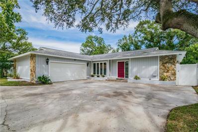 1433 S Duncan Avenue, Clearwater, FL 33756 - MLS#: W7805685