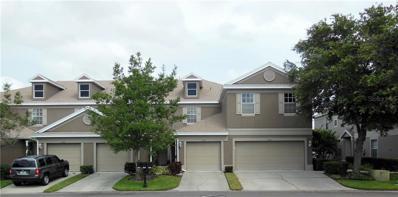 6649 80TH Avenue N, Pinellas Park, FL 33781 - MLS#: W7805692