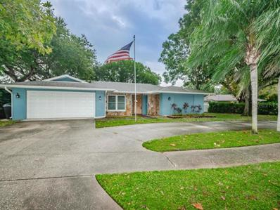 2323 Pin Oak Lane W, Clearwater, FL 33759 - MLS#: W7805693