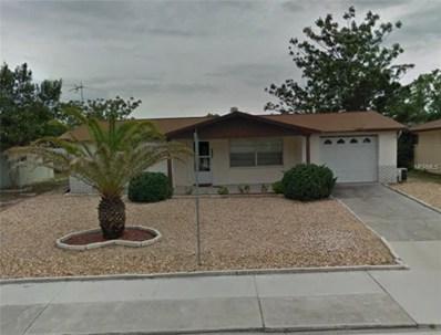 7610 Gulf Highlands Drive, Port Richey, FL 34668 - MLS#: W7805694