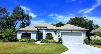 8323 Mobile Circle, Weeki Wachee, FL 34613 - MLS#: W7805722