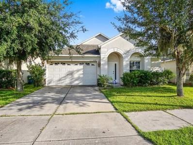 11547 Addison Chase Dr, Riverview, FL 33579 - MLS#: W7805758