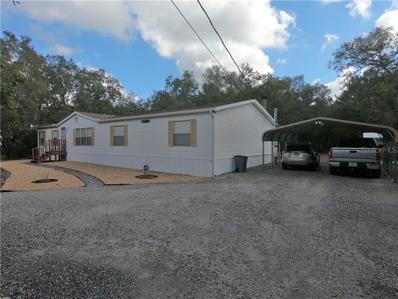 18524 Oshawa Drive, Hudson, FL 34667 - MLS#: W7805761