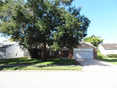 8301 Roxboro Drive, Hudson, FL 34667 - MLS#: W7805842