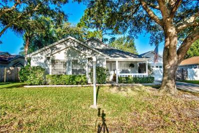2225 Moon Shadow Road, New Port Richey, FL 34655 - MLS#: W7805846