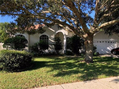 7815 Starfire Way, New Port Richey, FL 34654 - MLS#: W7805889