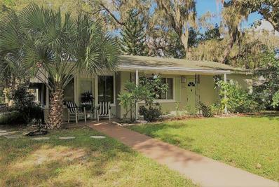 5841 Delaware Avenue, New Port Richey, FL 34652 - MLS#: W7805890