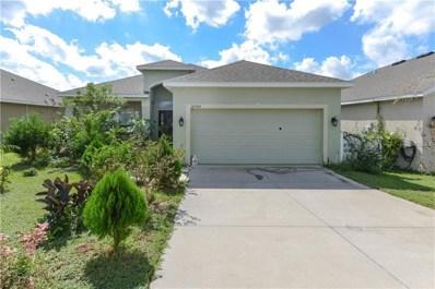 30744 Water Lily Drive, Brooksville, FL 34602 - MLS#: W7805919