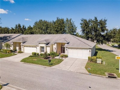 11023 Torrey Pines Court, Hudson, FL 34667 - MLS#: W7805931