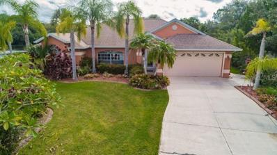 5460 Southerly Way, Sarasota, FL 34232 - MLS#: W7806016