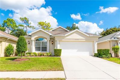 5628 Legend Hills Lane, Spring Hill, FL 34609 - MLS#: W7806021
