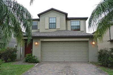 12619 Longstone Court, Trinity, FL 34655 - MLS#: W7806022