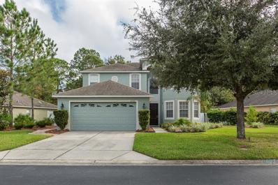 12310 Southbridge Terrace, Hudson, FL 34669 - MLS#: W7806044