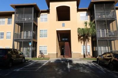 4304 Bayside Village Drive UNIT 203, Tampa, FL 33615 - MLS#: W7806061