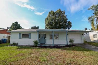7300 Ivanhoe Drive, Port Richey, FL 34668 - MLS#: W7806118