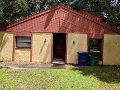 5818 S 6TH Street, Tampa, FL 33611 - MLS#: W7806137