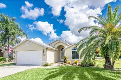 3240 Noemi Drive UNIT 00, New Port Richey, FL 34655 - MLS#: W7806193