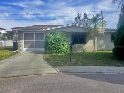 2721 Apia Place, Holiday, FL 34691 - #: W7806194