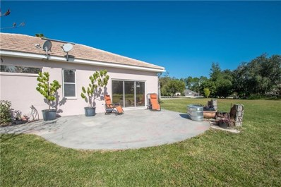 10370 Woodland Waters Boulevard, Weeki Wachee, FL 34613 - MLS#: W7806207