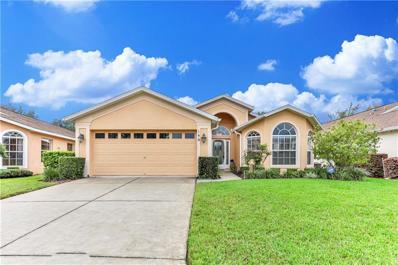 146 Gordham Court, Spring Hill, FL 34609 - #: W7806256